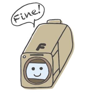 ファインネクス:液晶テレビ・ビデオカメラ・民生機器