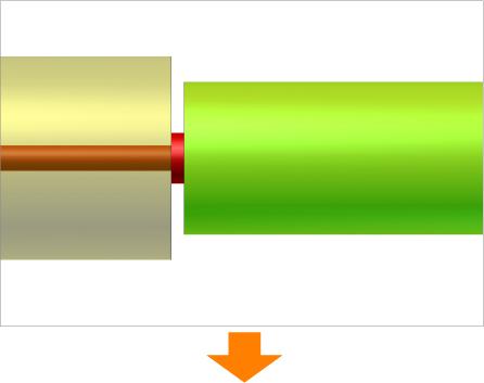 圧造加工,ヘッダー加工 2