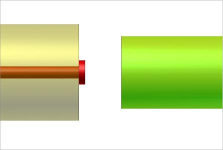 圧造加工,ヘッダー加工 3